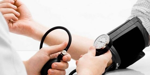 Нижнее давление - от чего зависит, как снизить или повысить медикаментами и народными средствами