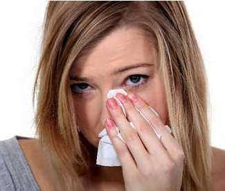 Лечение конъюнктивита у взрослых в домашних условиях народными средствами