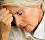 Гипертензивный церебральный криз: причины, симптомы, диагностика и лечение
