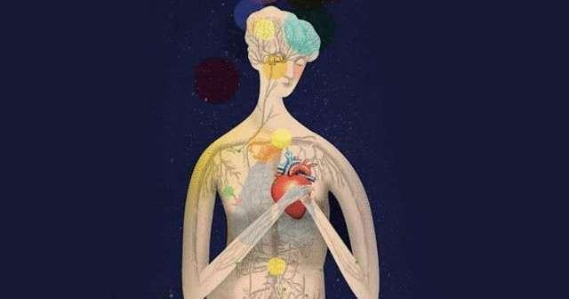 Луиза Хей: таблица болезней, психосоматика заболеваний, их первопричины, аффирмации