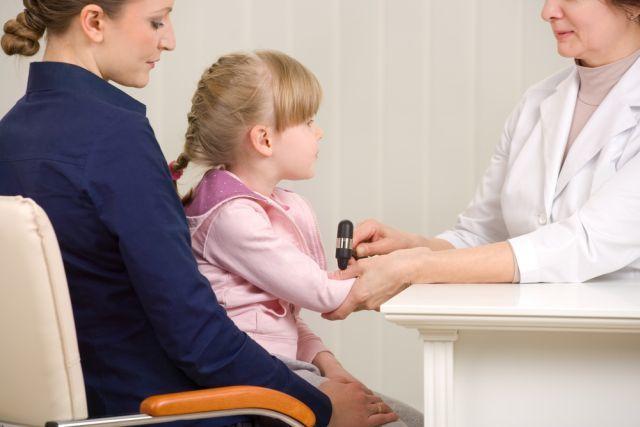 Снижение интеллекта - клиника, диагностика, лечение