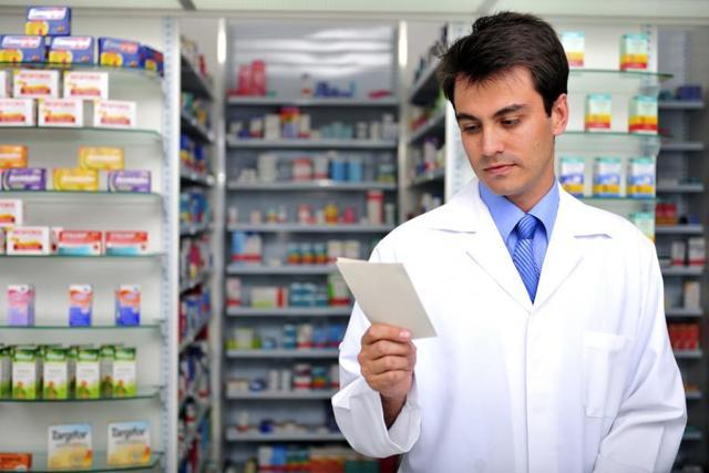 Атропин в глазных каплях и ампулах - состав, действующее вещество, дозировка, противопоказания и аналоги