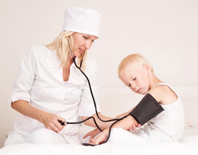 Синдром вегетативной дисфункции у детей и подростков: мифы и реальность, этиология и симптомы заболевания, формы патологии, лечебные методы и фитотерапия