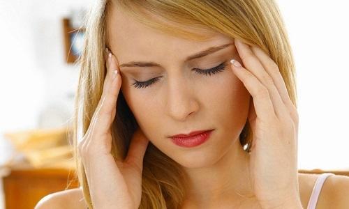 Невролог: что делает, какие заболевания лечит, и как проходит прием
