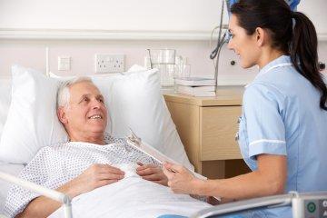 Восстановление после инфаркта в домашних условиях