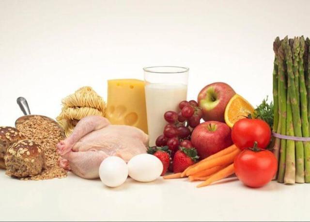 Что можно есть при лямблиозе