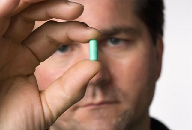 Частое мочеиспускание у мужчин без боли: причины и лечение