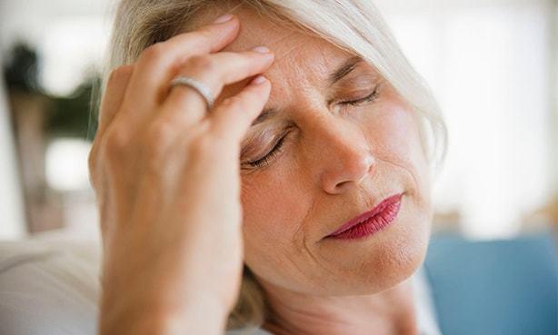 Предынсультное состояние: признаки, симптомы инсульта