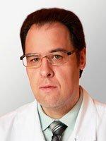 Уреазный дыхательный тест на хеликобактер - цена, сделать уреазный дыхательный тест на пилори в «СМ-Клиника»