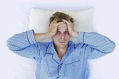 Болит голова после алкоголя: что делать и как снять головную боль при помощи различных средств традиционной и народной медицины