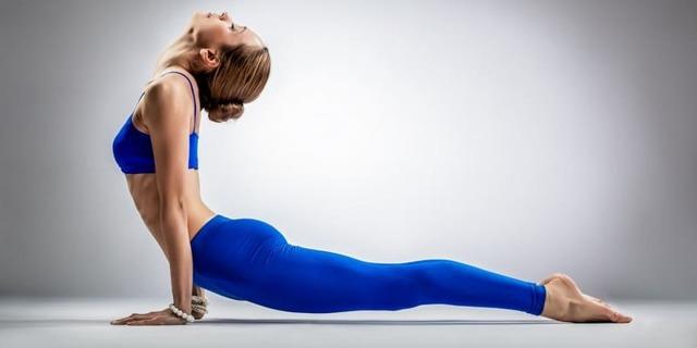 Упражнения при межреберной невралгии в грудной области слева и справа: лфк, лечебная гимнастика, зарядка, йога