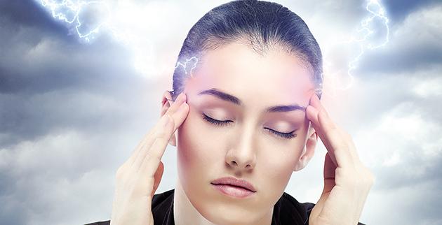 Почему головная боль не проходит несколько дней, даже от таблеток, что с этим делать