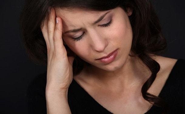 Низкое давление и головокружение: причины, что делать?