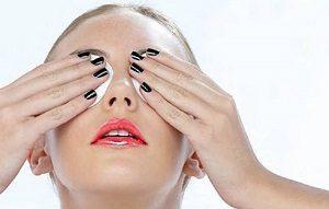 Болят глаза после наращивания ресниц: симптомы (покраснели, чешутся, гноятся, опухли, воспалились, больно моргать), причины, лечение, рекомендации после процедуры