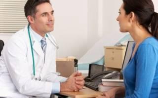 Онемение языка - причины, симптомы, диагностика и лечение парестезии языка