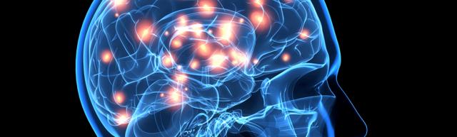 Ангиоэнцефалопатия головного мозга - что это такое?