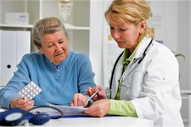 Совместимость мексидол и трентал - польза, профилактика, симптомы, симптомы и лечение