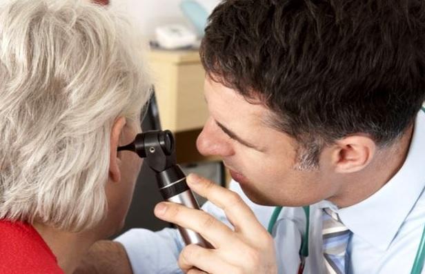Шум, гул в голове (постоянный, сильный): причины, лечение