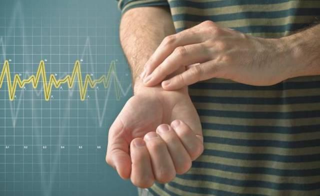 Боли в груди при инфаркте миокарда.Характеристика болей при инфаркте миокарда
