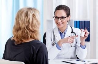 Полипы в гайморовой и верхнечелюстной пазухе – симптомы и методы удаления 2020