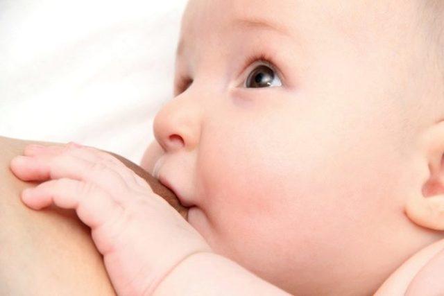 НСГ головного мозга новорожденных: расшифровка нейросонограммы, таблица норм до года и в 1 месяц, отклонения, контроль, вредно ли, что такое неросонография