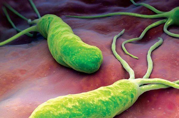 Горечь во рту после приема антибиотиков: что делать, в чем причины?