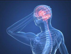 Болит шея и затылок: причины и лечение