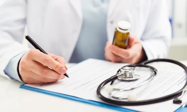 Какие таблетки помогают при невралгии