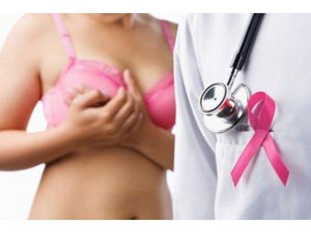 Все клинические симптомы рака