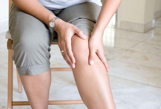 После химиотерапии болит спина почему