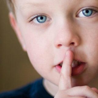Нарушение сна у детей виды, профилактика и лечение