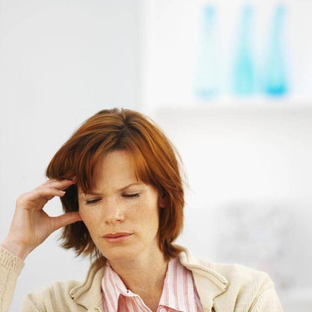 Сотрясение мозга вреда здоровью какой тяжести