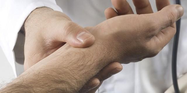 Клиническая смерть - признаки клинической смерти