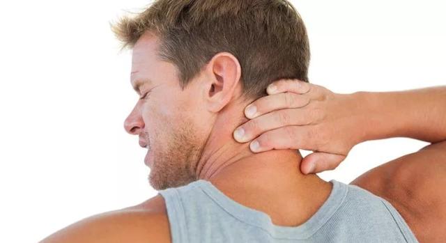 Болит спина и голова, ломит спину