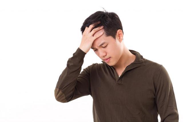 Внутричерепное давление у взрослых: симптомы, причины и лечение. Как измерить внутричерепное давление?