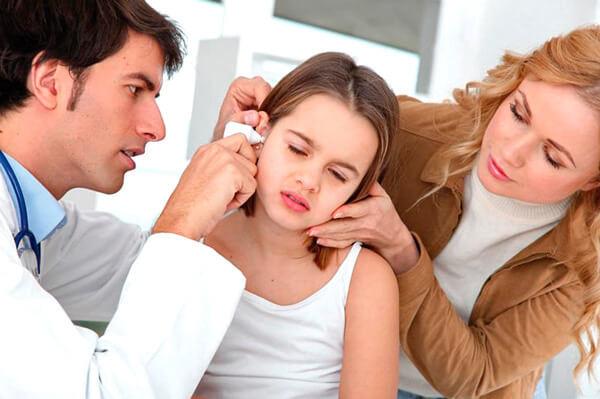 При сморкании заложило ухо - что делать, закладывает уши когда сморкаюсь