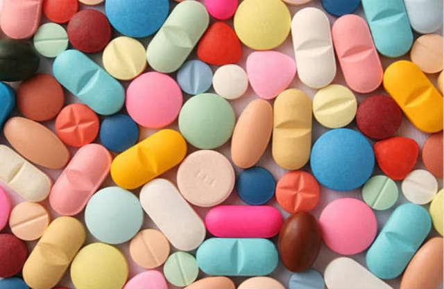Препараты для сосудов головного мозга: 8 популярных лекарств