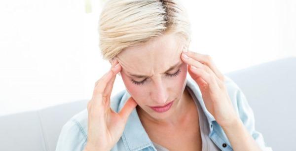 ДППГ: что это такое, симптомы и лечение, упражнения