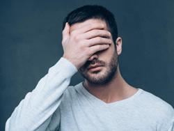 Синдром «неясной головы», его комплексная диагностика и лечение