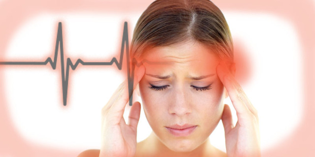 Болит голова от недосыпания что делать, причины невысыпания
