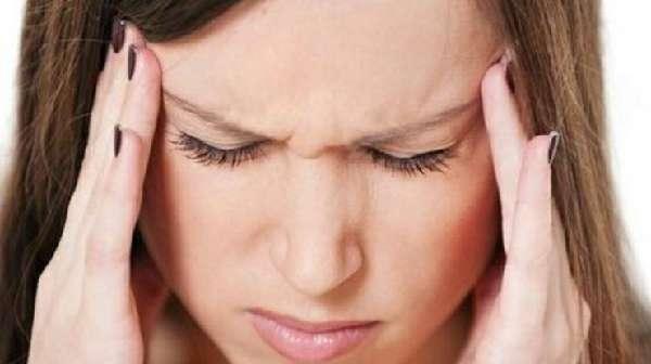 Почему болит висок когда жую: причины