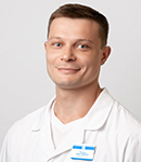 Ультразвуковое дуплексное сканирование (УЗДС) сосудов головы, шеи, нижних конечностей: цены в Москве