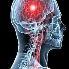 Абдоминальная мигрень у детей