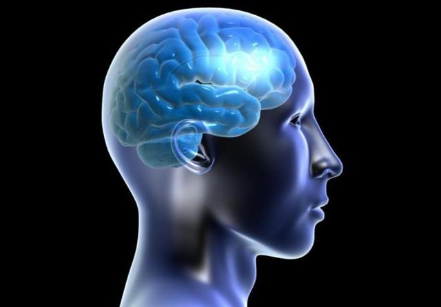 Гидроцефальный синдром у детей и взрослых: признаки, причины, лечение