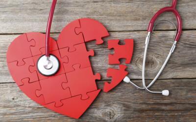 Диета после стентирования коронарных сосудов сердца и инфаркта миокарда: правильное питание и примерное меню