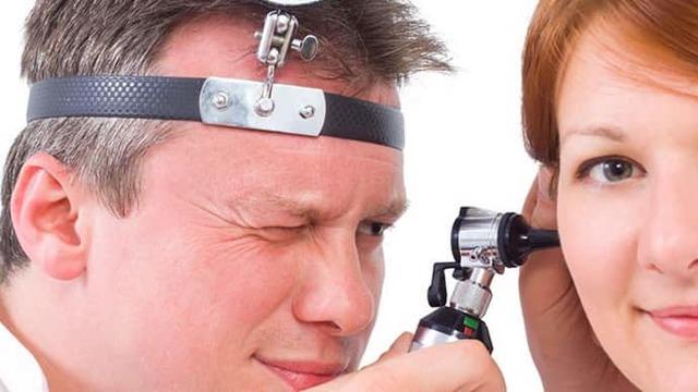 Невралгия уха симптомы и лечение ушного нерва