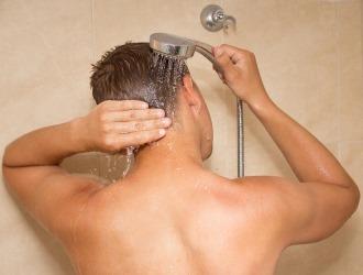 Баланопостит острый и хронический - как лечить в домашних условиях