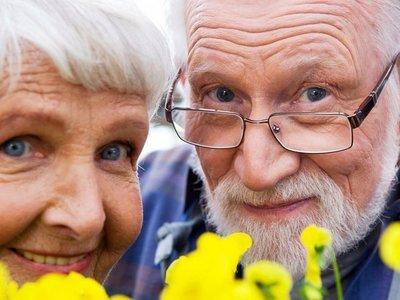 Симптомы болезни Альцгеймера у женщин на ранней стадии