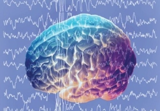 Диффузные изменения биоэлектрической активности головного мозга