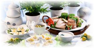 Что есть при изжоге - меню на неделю: какие продукты можно и нельзя кушать и пить, как снять жжение в пищеводе